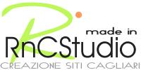 RnCStudio - Creazione Siti Cagliari